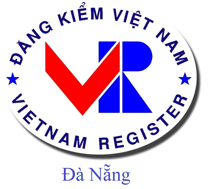 Trạm Đăng Kiểm Tại Đà Nẵng