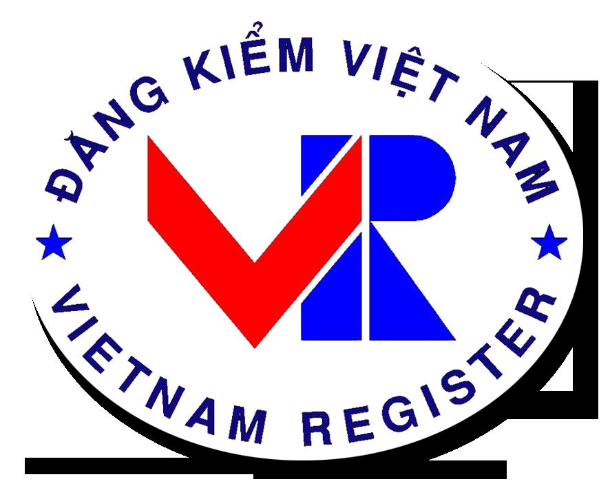 Trạm Đăng Kiểm Tại Hà Nội