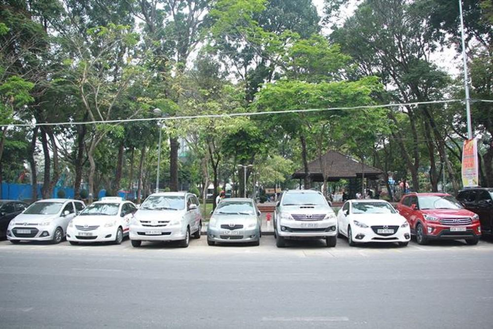 Đăng kiểm xe oto tại nhà (1)