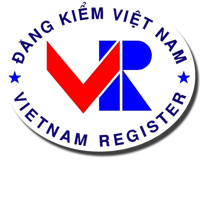 Vietnam-Register