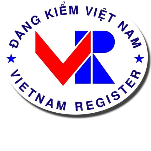 cropped-Vietnam-Register.png